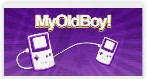 My Oldboy! APK v1.5.1 Free Download 4