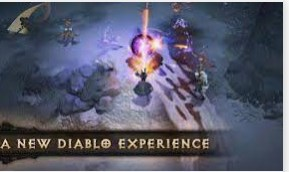 Diablo Immortal APK Alpha 1.2.631183 Download 4