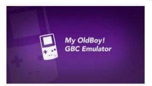 My Oldboy! APK v1.5.1 Free Download 1