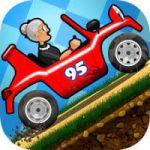 Angry Gran Racing - Driving Game APK 1.5.6 Download