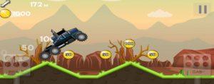 Angry Gran Racing APK – Driving Game Download 9