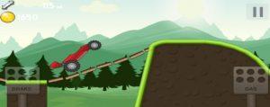 Angry Gran Racing APK – Driving Game Download 10