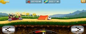 Angry Gran Racing APK – Driving Game Download 1
