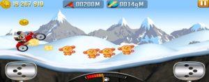 Angry Gran Racing APK – Driving Game Download 3