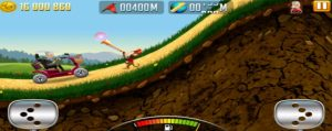 Angry Gran Racing APK – Driving Game Download 4