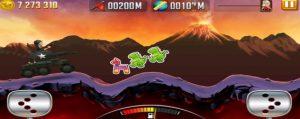Angry Gran Racing APK – Driving Game Download 5