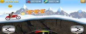 Angry Gran Racing APK – Driving Game Download 6