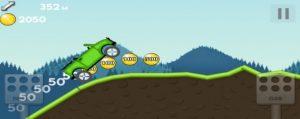 Angry Gran Racing APK – Driving Game Download 7