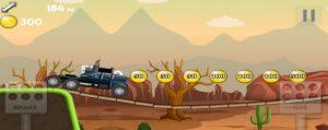 Angry Gran Racing APK – Driving Game Download 8