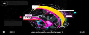 Animania APK 1.8 Download Latest Version 6