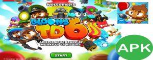 Bloons TD 6 APK 27.3 Free Download 2