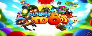 Bloons TD 6 APK 27.3 Free Download 3