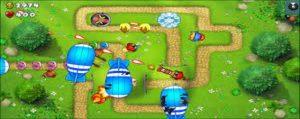 Bloons TD 6 APK 27.3 Free Download 7