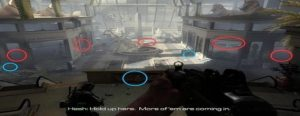 Call Of Duty Ghosts APK 1.0 Download 10