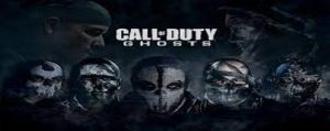 Call Of Duty Ghosts APK 1.0 Download 2