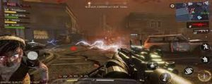 Call Of Duty Ghosts APK 1.0 Download 3