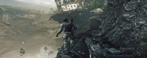 Call Of Duty Ghosts APK 1.0 Download 4