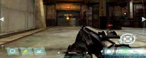 Call Of Duty Ghosts APK 1.0 Download 6