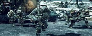 Call Of Duty Ghosts APK 1.0 Download 7