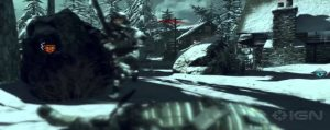 Call Of Duty Ghosts APK 1.0 Download 8