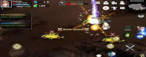 Destiny Child APK 2.6.2 latest Download 6
