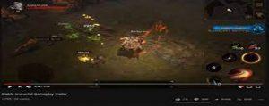 Diablo Immortal APK Alpha 1.2.631183 Download 6