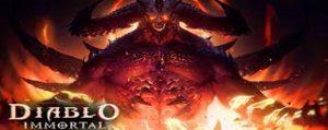 Diablo Immortal APK Alpha 1.2.631183 Download 7