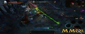 Diablo Immortal APK Alpha 1.2.631183 Download 8