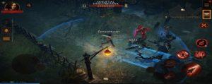 Diablo Immortal APK Alpha 1.2.631183 Download 9