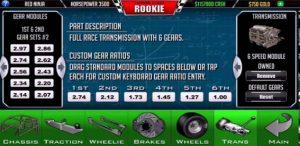 Door Slammers 2 APK Version 310372 Download 3