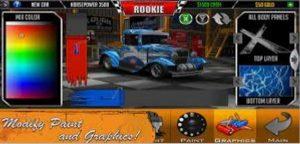 Door Slammers 2 APK Version 310372 Download 4