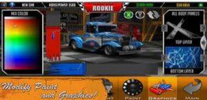 Door Slammers 2 APK Version 310372 Download 6