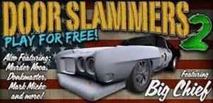 Door Slammers 2 APK Version 310372 Download 10