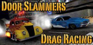 Door Slammers 2 APK Version 310372 Download 1