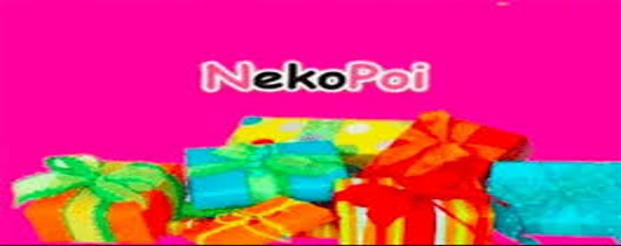 Download Nekopoi Apk 3.0 Latest 2021