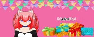 Download Nekopoi Apk 3.0 Latest 2021 1