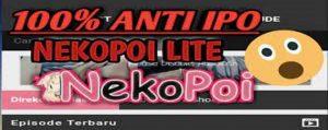 Download Nekopoi Apk 3.0 Latest 2021 2