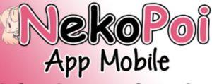Download Nekopoi Apk 3.0 Latest 2021 5