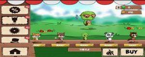 Fun Run 2 Latest 4.6 Multiplayer APK Download 9