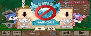 Fun Run 2 Latest 4.6 Multiplayer APK Download 10