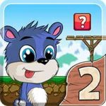 Fun Run 2 latest 4.6 Multiplayer APK Download