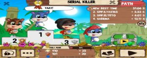 Fun Run 2 Latest 4.6 Multiplayer APK Download 3
