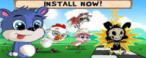 Fun Run 2 Latest 4.6 Multiplayer APK Download 4