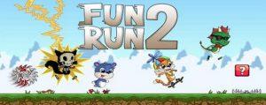 Fun Run 2 Latest 4.6 Multiplayer APK Download 5