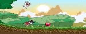 Fun Run 2 Latest 4.6 Multiplayer APK Download 6