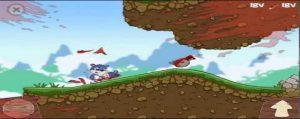 Fun Run 2 Latest 4.6 Multiplayer APK Download 7