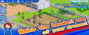 Home Run High APK 1.2.7 Free Download 1