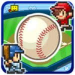 Home Run High APK 1.2.7 Download Free