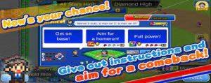 Home Run High APK 1.2.7 Free Download 3