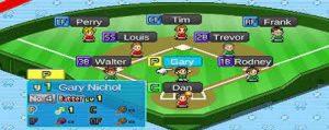 Home Run High APK 1.2.7 Free Download 4